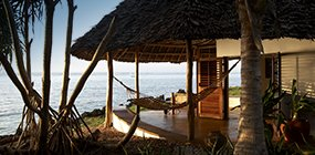 Matemwe Lodge - Robert Mark Safaris - Luxury African Safaris