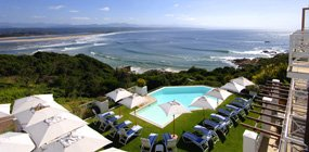 The Plettenberg - Robert Mark Safaris - Luxury African Safaris