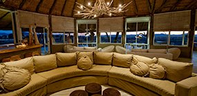 Little Kulala - Robert Mark Safaris - Luxury African Safaris